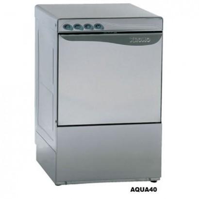Kromo AQUA 40 17 Pint Glasswasher