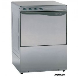 Kromo AQUA 50 25 Pint Glasswasher