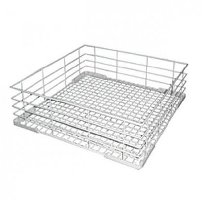 Kromo G1-GB350 13 Pint Glasswasher Basket