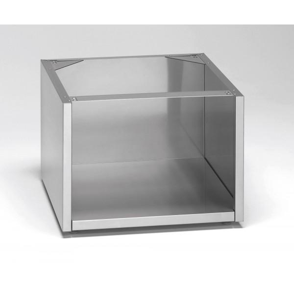 Fagor AD45DD Commercial Dishwasher