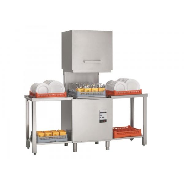 Fagor AD120B BT Commercial Dishwasher