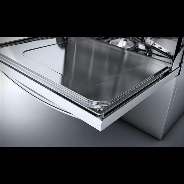 Fagor COP504B DD Glasswasher