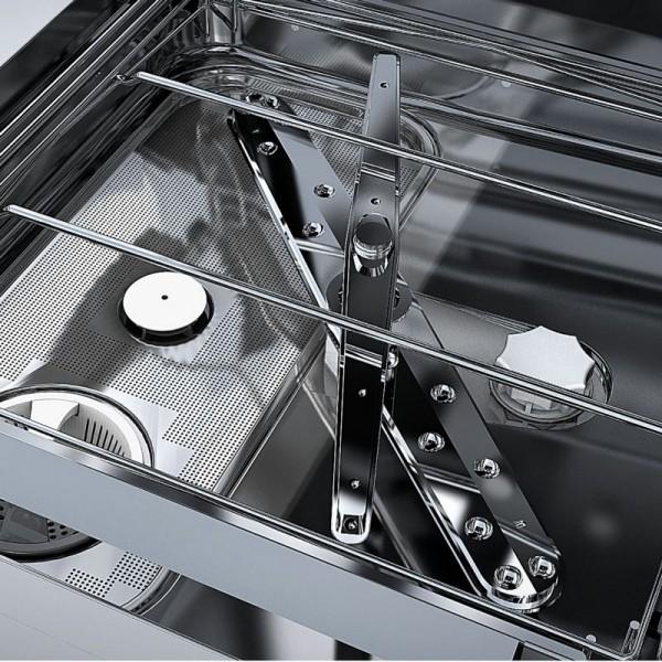 Fagor COP174B Pass Through Dishwasher
