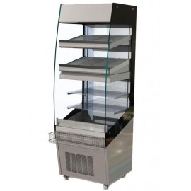 Counterline ECHF-600 Hot and Cold Display Multideck