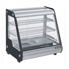 Blizzard HOTT1 130 Litre Counter Top Heated Display