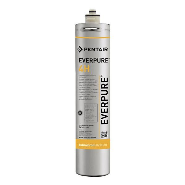Everpure Water Filter Kit