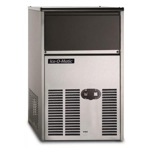 Ice-O-Matic ICEU46 23kg Ice Machine