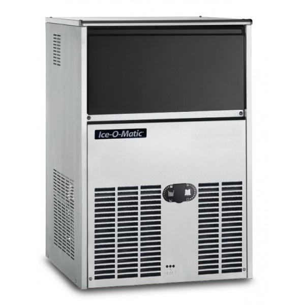 Ice-O-Matic ICEU66 36kg Ice Machine