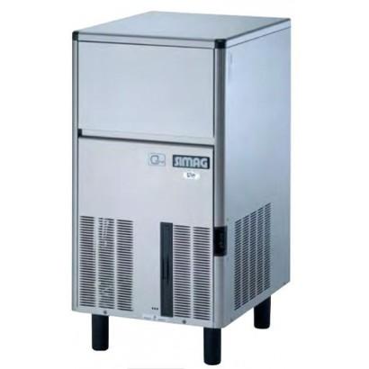 Simag SCN45 45kg Ice Maker