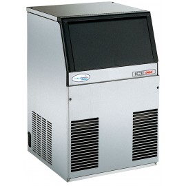 Interlevin ICE3 38kg Ice Maker