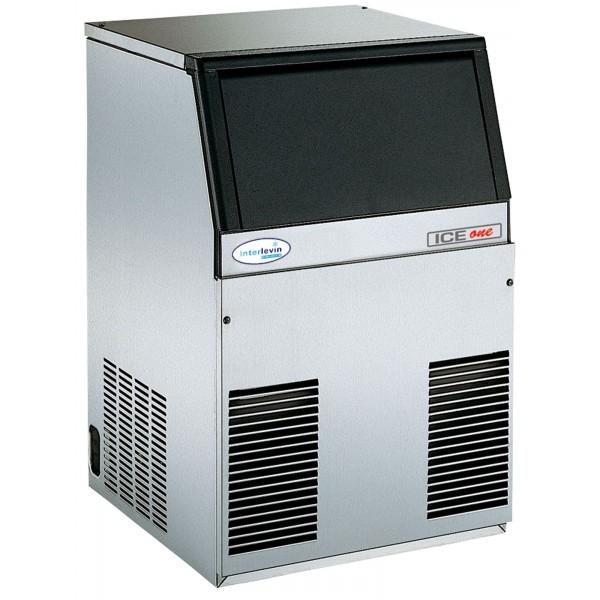 Interlevin ICE3 38kg Ice Maker