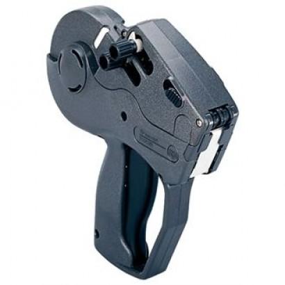 Vogue J329 16 Digit Label Gun
