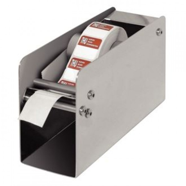Vogue DP191 Single Label Dispenser