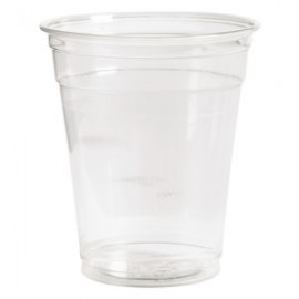 Clear PET Smoothie Cup 12-14oz x 540