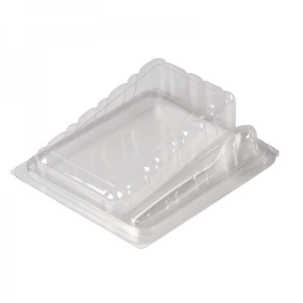 Single Cake Slice Box (Pack of 250)