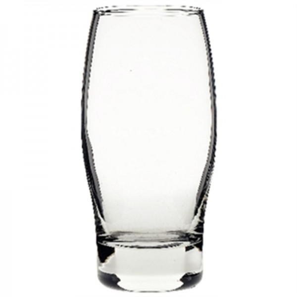 Libbey 350ml/12oz Perception Hi Ball Glasses (Pack of 24)