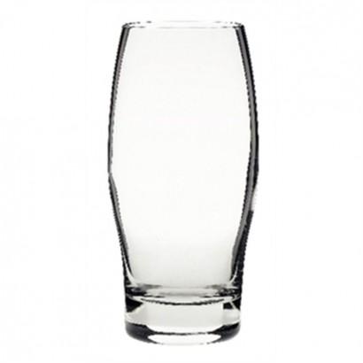 Libbey 470ml/16oz Perception Hi Ball Glasses (Pack of 24)