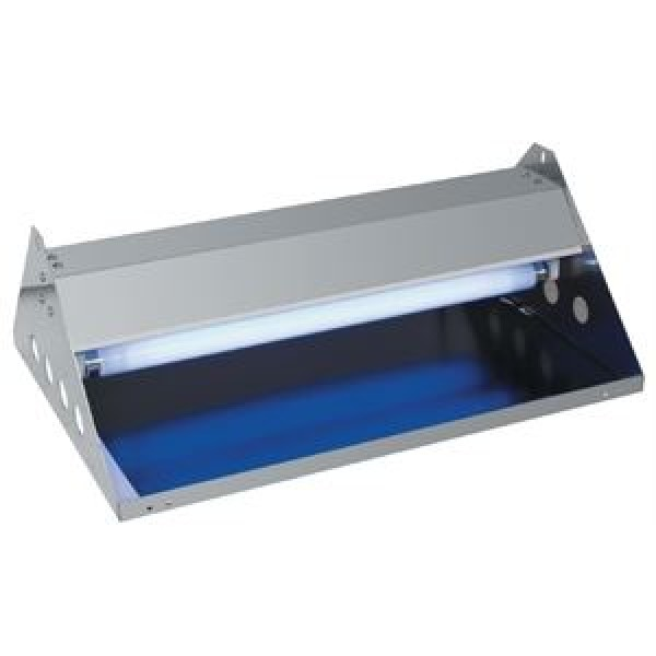 Eazyzap GH096 Hanging Stainless Steel Glue Trap
