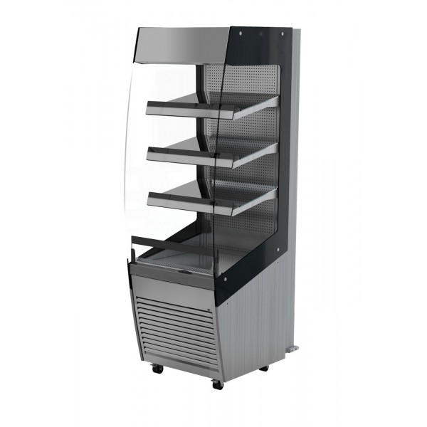 Counterline New Experience EC600 0.6m Chilled Self Service Multideck