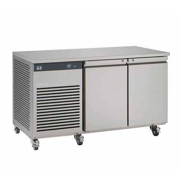 Foster EPRO 1/2M Eco Pro Meat Chill Fridge Counter