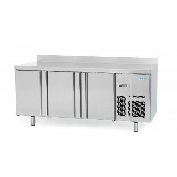 Infrico 700 BMGN 2450 Fridge Counter