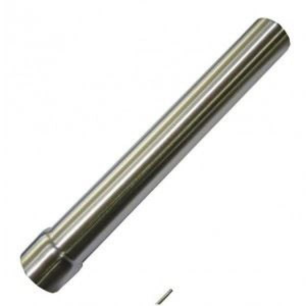 Inomak IS-DRAINPLUG Stainless Steel Drainplug