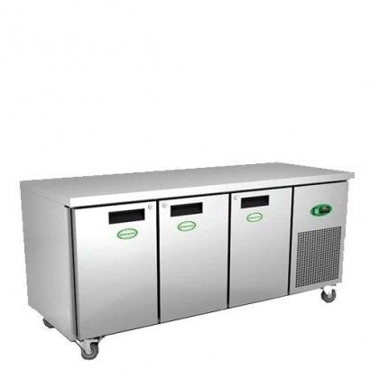 Genfrost GEN3100H Refrigerated Counter