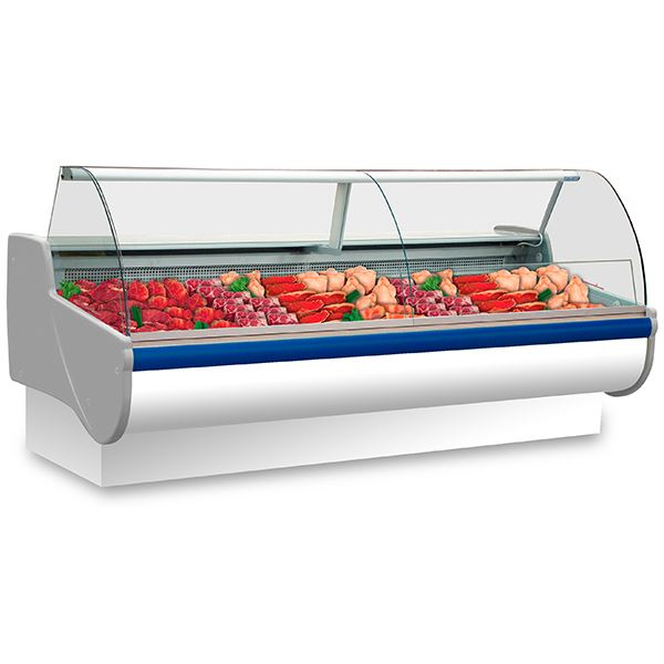 Igloo Tobi 170M 1.7m Meat Temperature Serve Over Counter
