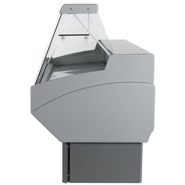 Mafirol Atena 1.0m Slim Serve Over Counter