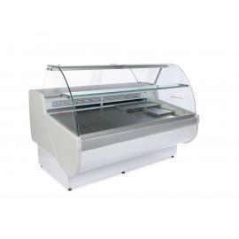 Igloo Tobi 110M 1.0m Meat Temperature Serve Over Counter