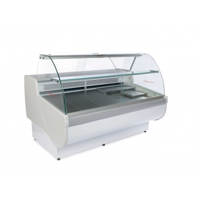 Igloo Tobi 110M 1.0m Meat Temperature Serve Over Counter
