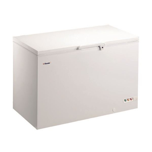 Elcold EL31LT Low Temperature Chest Freezer