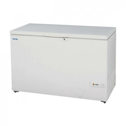 Derby F48 Commercial Chest Freezer