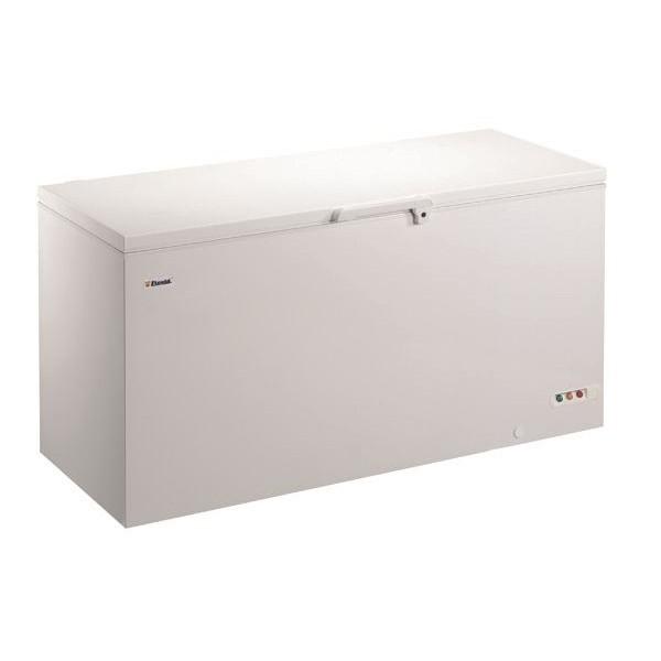 Elcold EL71 705 Litre Chest Freezer