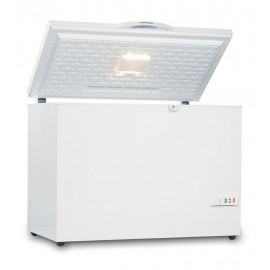 Vestfrost SB300 284 Litre Energy Efficient A Plus Rated Chest Freezer
