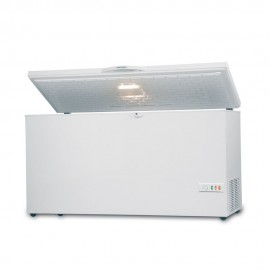 Vestfrost SB400 368 Litre Energy Efficient A Plus Rated Chest Freezer