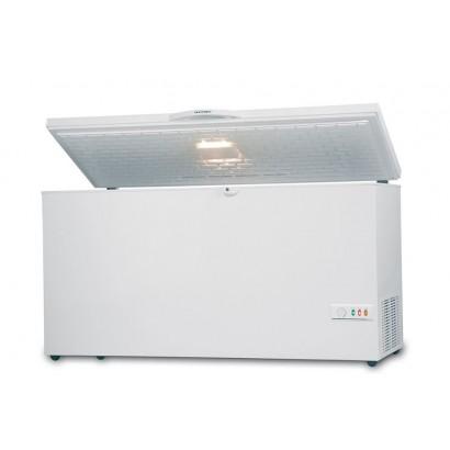 Vestfrost SE325 325 Litre Energy Efficient A Double Plus Rated Chest Freezer