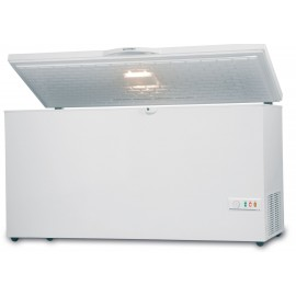 Vestfrost SZ464C 464 Litre Commercial Chest Freezer