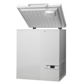Vestfrost VT147 140 Litre Low Temperature Chest Freezer