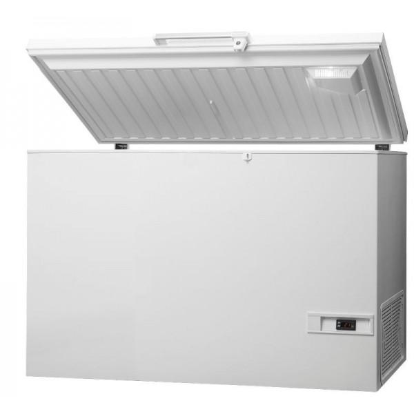 Vestfrost VT307 284 Litre Low Temperature Chest Freezer