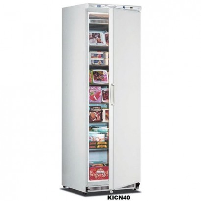 Mondial Elite N40 Upright Storage Freezer
