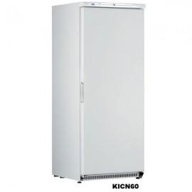 Mondial Elite N60 600 Litre Upright Storage Freezer