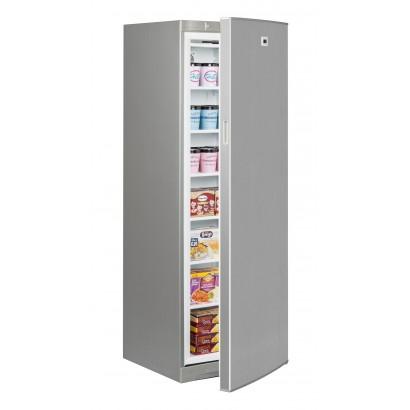 Interlevin CEV350 231 Litre Upright Storage Freezer