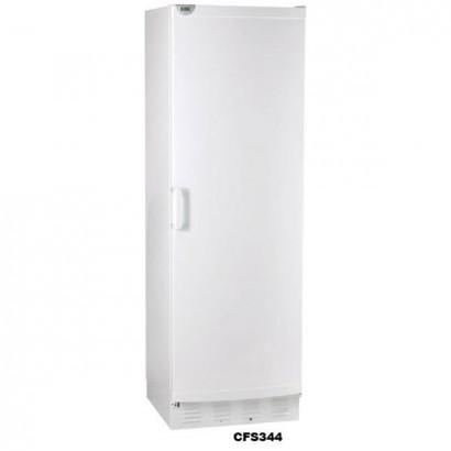Vestfrost CFS344 340 Litre Upright Storage Freezer