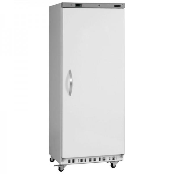 Tefcold UF700V 640 Litre Upright Storage Freezer