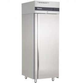 INOMAK CAS172 654 Litre Heavy Duty Single Door Fridge