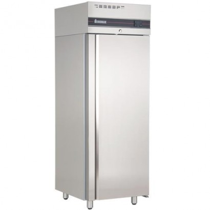 INOMAK CZ170 Heavy Duty Single Door Meat Fridge