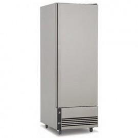 Foster EP700LU Single Door Undermounted Freezer