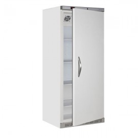 Tefcold UR600 600 Litre Single Door Storage Fridge