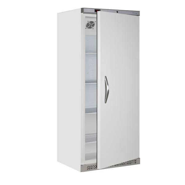 Tefcold UR600 600 Litre Single Door Storage Fridge